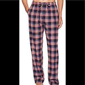 Ben Sherman Pajama pants